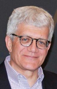 Dave Spitulnik