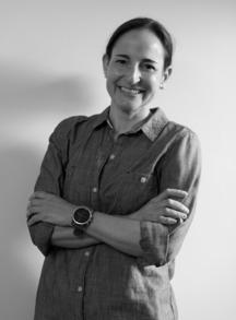 Elisa Freire