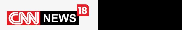 CNN News 18 logo