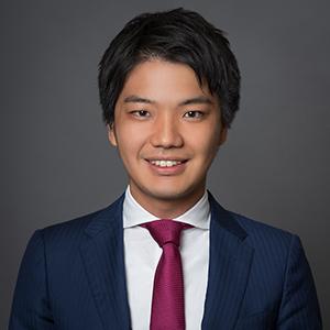Michiya Akita