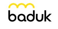 Baduk Logo