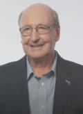 Robert Staley - BS '58, MBA '59