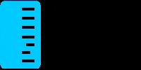 CKGSB Logo