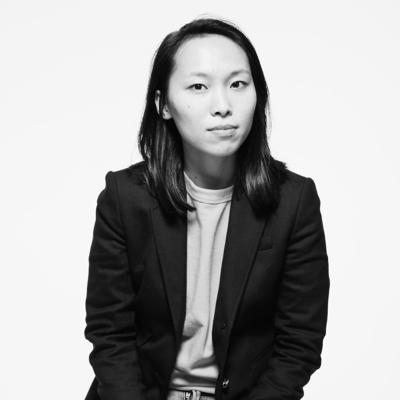 Danielle Zarbin – MBA 2022