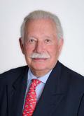 Henry Renard – BS '54, MBA '55