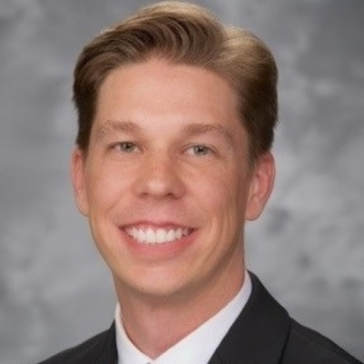 Jonathan Roncek – EMBA 2022