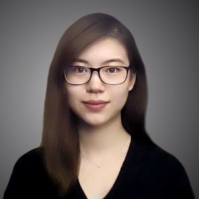 Kelly Yu - MBA 2022