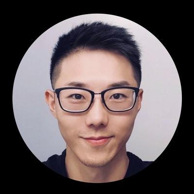 Michael Liu – EMBA 2022