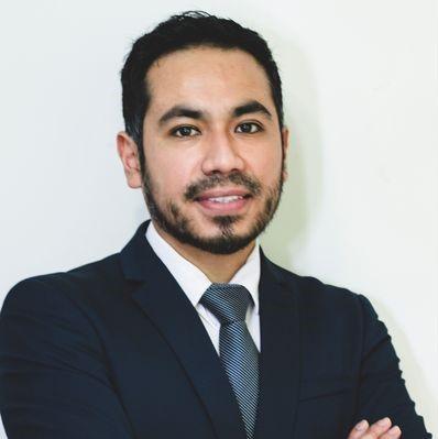 Miguel_Mesias - EMBA 2021