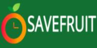 SaveFruit Logo