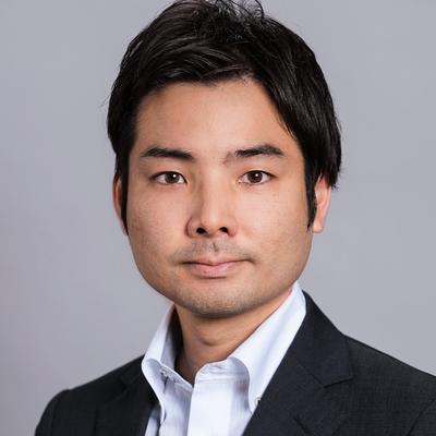 Tomohiro Ikeno - Cornell Tech 2021