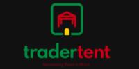 TraderTent Logo