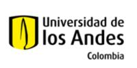 UDLA Logo