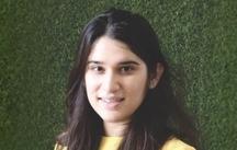 Insha Malhotra