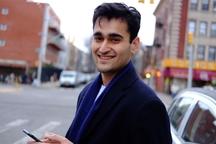 Yash Malhotra