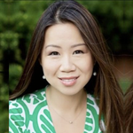 Judy Lin Walsh