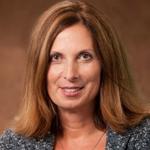 Carol Wittmeyer