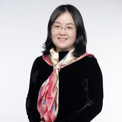 Joy Xiao - EMBA 2022