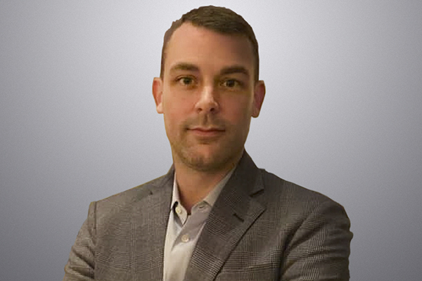 headshot of Daniel Johnson