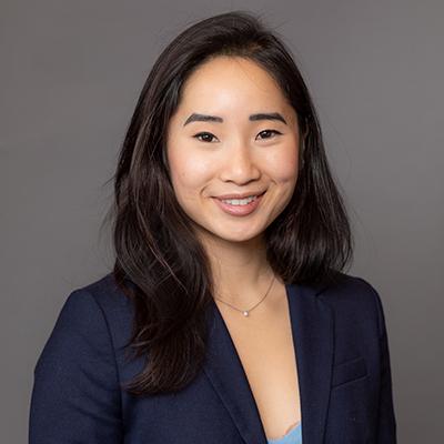Taylor Nguyen