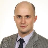 Marcin Sawczuk