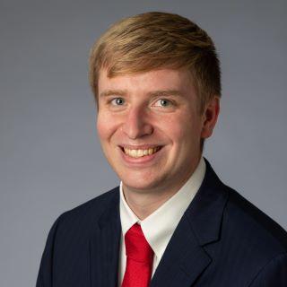 Bryan Malecky