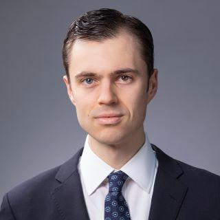 Christopher Nowacki