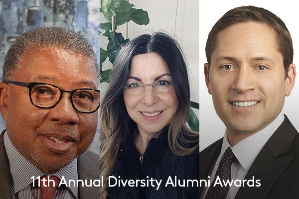 Diversity-Awards-recipients-2020.jpg