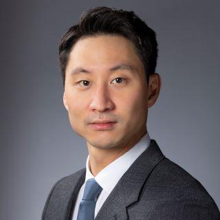 Jae Keon Lee