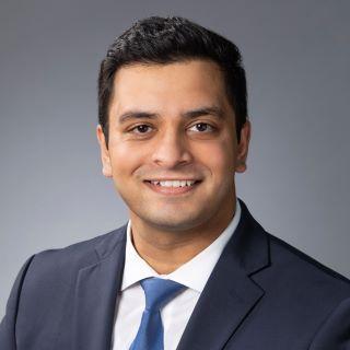 Karan Mathur