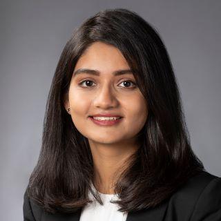 Satya Srilasya Chitta