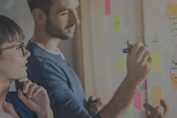 Integrated Marketing 360
