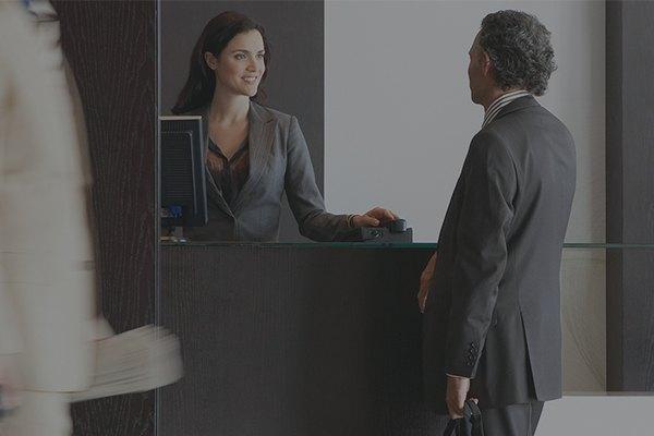Strategic Hospitality Marketing