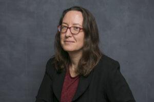 poised cornell johnson faculty kristina marie rennekamp