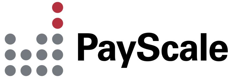 payscale.com image