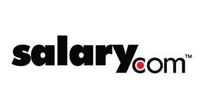 salary dot com