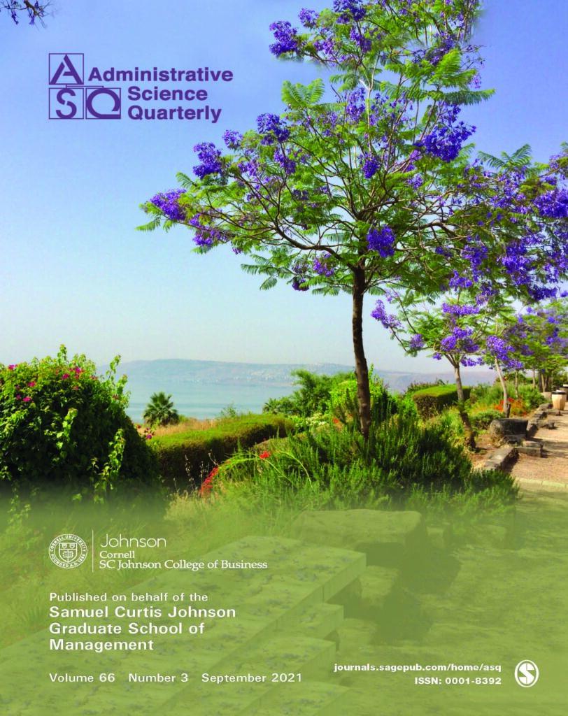 ASQ September 2021 front cover v2