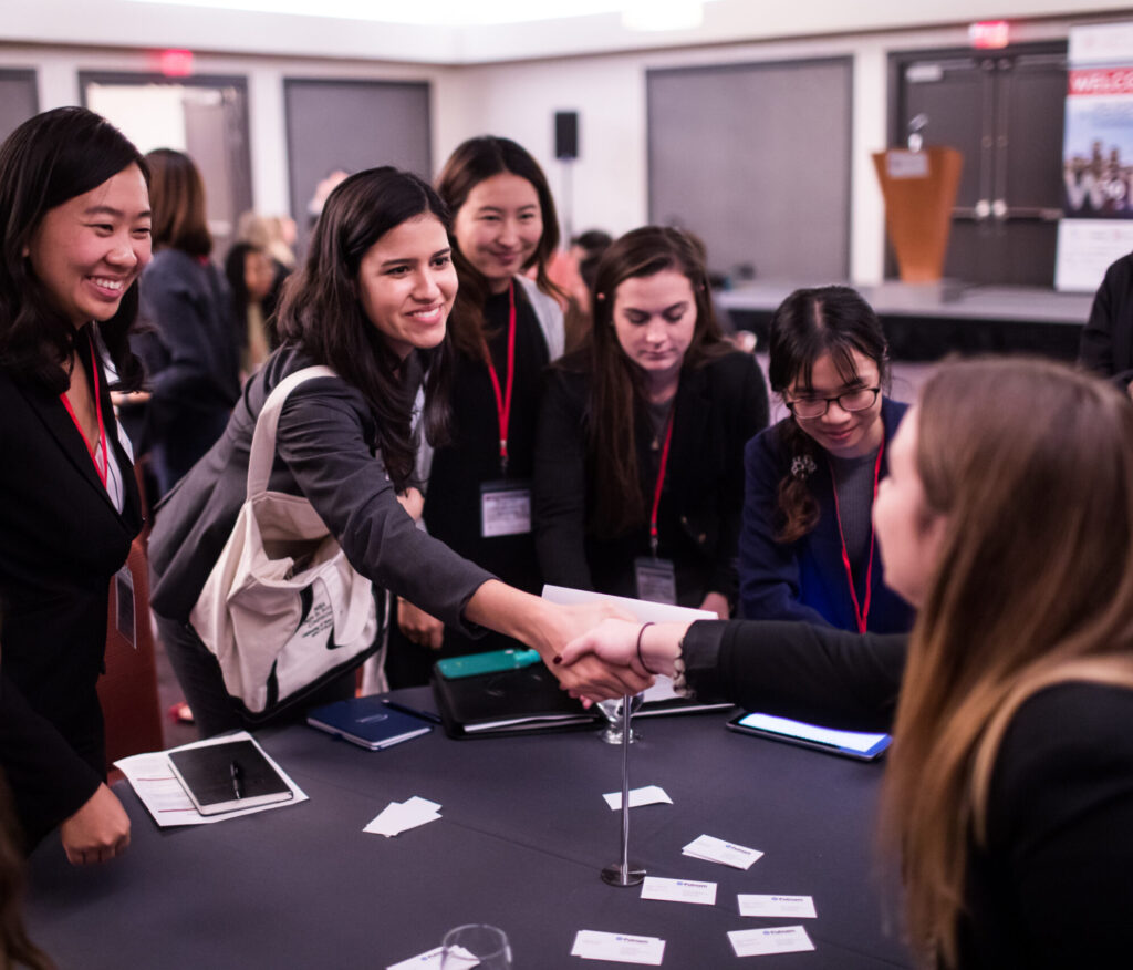 Cornell WIN Conference_1121_185