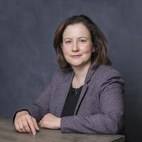 Margarita Tsoutsoura