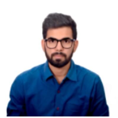 Abhiraj Gupta