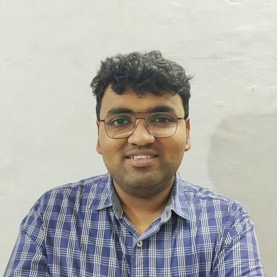 Akash Agrahari