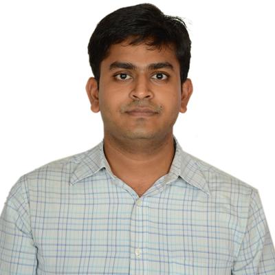 Chandrasekhar Susarla