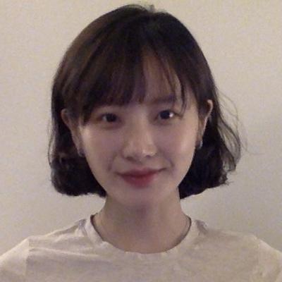 Jeanette Xu