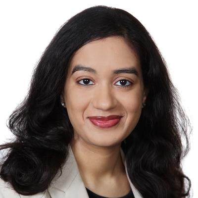 Lakshmi Sumedha Kodamanchali