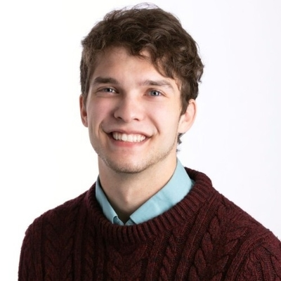 Noah Weinflash
