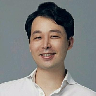 Sung Hoon Kang