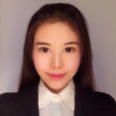 Yiyue (Cindy) Chen